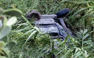 https://www.seguonews.it/incidente-sulla-a19-auto-precipita-dal-viadotto-muore-pensionato-di-resuttano