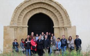 http://www.seguonews.it/cral-giustizia-scoprire-caltanissetta-domenica-visita-alla-chiesa-madonna-delle-grazie