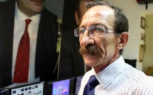 L'ex direttore di Telejato Pino Maniaci assolto dall'accusa di estorsione ma condannato per diffamazione