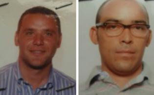 http://www.seguonews.it/inchiesta-perla-nera-tornano-liberi-i-fratelli-venniro-divieto-di-esercitare-impresa-per-un-anno