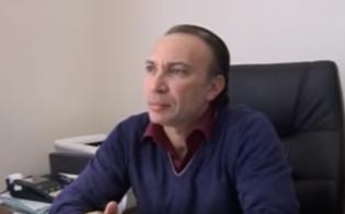 http://www.seguonews.it/perla-nera-revocata-sospensione-al-ragioniere-claudio-bennardo-puo-ritornare-a-palazzo-del-carmine