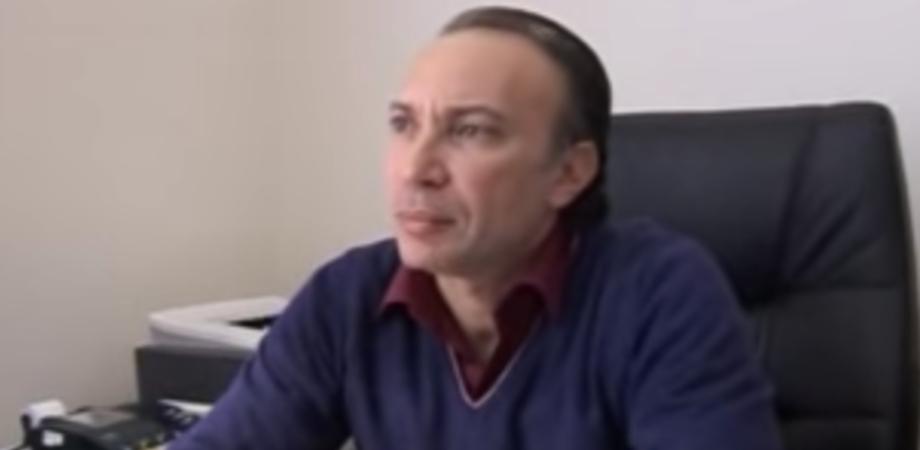 """""""Perla nera"""", revocata sospensione al ragioniere Claudio Bennardo. Può ritornare a Palazzo del Carmine"""