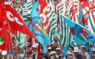 http://www.seguonews.it/lavoro-sviluppo-e-inclusione-da-caltanissetta-mobilitazione-dei-sindacati-al-corteo-di-palermo