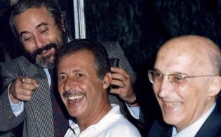 http://www.seguonews.it/caltanissetta-ricorda-antonino-caponnetto-lunedi-si-scopre-il-monumento-al-magistrato-antimafia