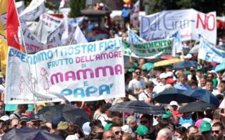 http://www.seguonews.it/sabato-a-palermo-la-marcia-per-la-vita-e-la-famiglia-tanti-nisseni-sfileranno-contro-le-unioni-civili