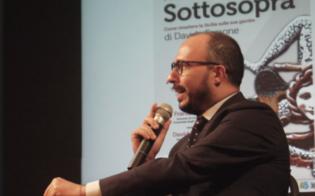 http://www.seguonews.it/sottosopra-domenica-a-villa-barile-davide-faraone-presenta-il-suo-libro