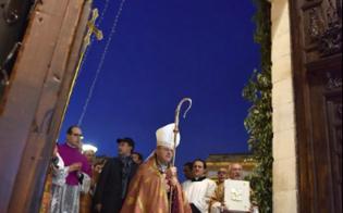 http://www.seguonews.it/giubileo-degli-operatori-sanitari-il-22-maggio-lapertura-della-porta-santa-in-cattedrale