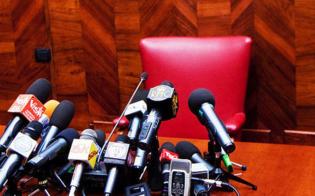 http://www.seguonews.it/caso-ufficio-stampa-a-caltanissetta-ordine-e-sindacato-bacchettano-il-comune-comportamenti-abusivi-vigileremo