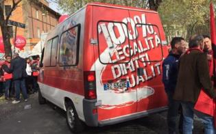 http://www.seguonews.it/caporalato-e-lavoro-nero-nel-nisseno-campagna-cgil-tenda-rossa-il-20-maggio-focus-su-sfruttamento