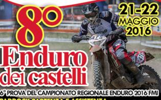 https://www.seguonews.it/enduro-dei-castelli-sabato-le-prove-al-tomaselli-domenica-attesi-centinaia-di-piloti
