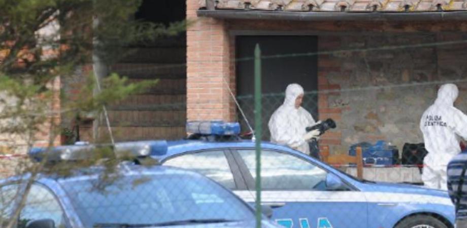 Caltanissetta. Raid nelle villette di Poggio Sant'Elia: auto rubate ritrovate dalla Polizia