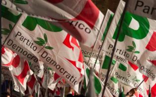 https://www.seguonews.it/bella-e-democratica-caltanissetta-che-osa-il-pd-di-caltanissetta-organizza-un-evento-pubblico