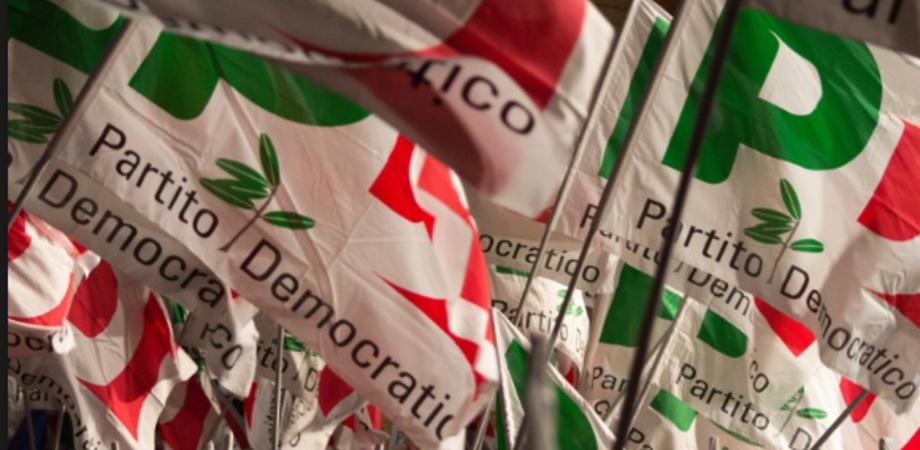 """""""Bella e democratica, Caltanissetta che osa"""", il Pd di Caltanissetta organizza un evento sul futuro della città"""