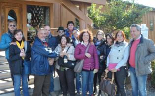 http://www.seguonews.it/caltanissetta-rochester-legame-sempre-forte-lunedi-lincontro-al-comune-tra-delegazioni