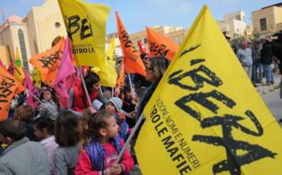 http://www.seguonews.it/associazione-antimafia-libera-martedi-secondo-incontro-a-caltanissetta