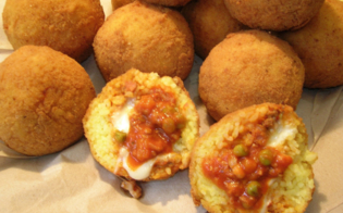 http://www.seguonews.it/sapori-a-gela-concorso-di-cucina-sullarancino-senza-glutine-attesi-chef-campioni