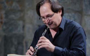 http://www.seguonews.it/concerti-loboista-capezzali-mercoledi-ospite-al-bellini-per-una-masterclass