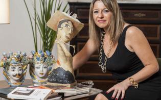 http://www.seguonews.it/le-streghe-di-lenzavacche-sabato-fiorella-falci-intervista-la-scrittrice-simona-lo-iacono