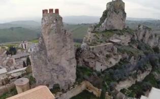 http://www.seguonews.it/pietrarossa-le-ultime-scoperte-mercoledi-tavola-rotonda-allex-circolo-dei-nobili