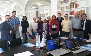 http://www.seguonews.it/medicina-dalla-houston-university-a-montedoro-per-uno-stage-di-ricerca-con-lo-iemest-di-palermo