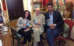http://www.seguonews.it/hoefer-racconta-camilleri-alleschilo-lab-cassisi-e-scime-presentano-il-libro
