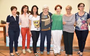http://www.seguonews.it/curare-e-comunicare-con-i-pazienti-il-27-28-maggio-al-santelia-congresso-dellassociazione-donne-medico