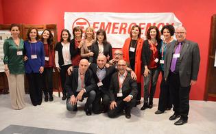 https://www.seguonews.it/volontariato-sabato-banchetto-informativo-di-emergency-a-san-cataldo