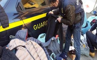 http://www.seguonews.it/capi-contraffatti-al-mercatino-di-pian-del-lago-la-finanza-sequestra-merce-a-cinque-ambulanti