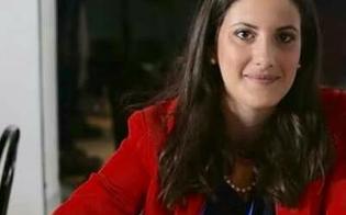 Giovani Democratici, Elisa Carbone nella segreteria nazionale. Avrà la delega al Mezzogiorno