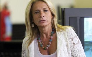 Caltanissetta, Lia Sava nominata dal Csm nuovo procuratore generale