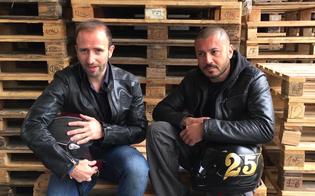 http://www.seguonews.it/vietato-mollare-tour-per-la-sclerosi-civiletti-e-pirozzi-domenica-al-ducati-club-caltanissetta