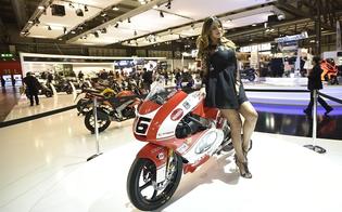 http://www.seguonews.it/eicma-bolidi-in-mostra-dall8-al-13-novembre-lexpo-delle-due-ruote