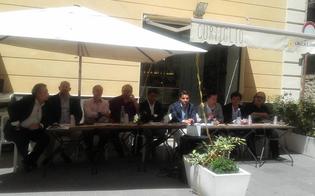 http://www.seguonews.it/estate-nissena-noi-ci-siamo-village-corso-umberto-diventa-palcoscenico-di-eventi