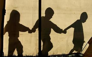 http://www.seguonews.it/insieme-per-essere-comunita-a-caltanissetta-una-grande-festa-per-i-bambini-a-rischio