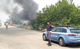 http://www.seguonews.it/emergenza-incendi-in-sicilia-code-e-disagi-sulle-strade-chiusa-a20-a-buonfornello-traffico-deviato