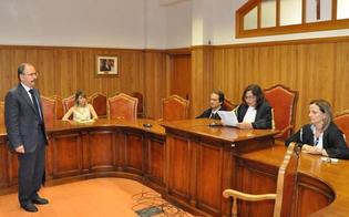 http://www.seguonews.it/marraffa-sinsedia-al-tribunale-di-caltanissetta-ufficio-primario-nella-lotta-alla-mafia