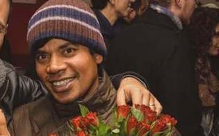 http://www.seguonews.it/buon-compleanno-basid-stasera-grande-festa-al-malia-per-il-bengalese-sempre-felice