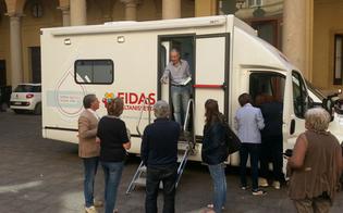 http://www.seguonews.it/caltanissetta-tutti-in-fila-per-donare-il-sangue-postazione-fidas-alla-prefettura-e-alla-provincia