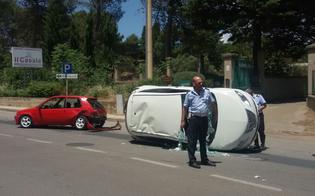 http://www.seguonews.it/schianto-in-viale-monaco-auto-si-ribalta-donna-ferita-ricoverata-in-ospedale