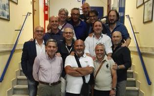 http://www.seguonews.it/i-bei-tempi-della-scuola-dopo-34-anni-dal-diploma-rimpatriata-degli-alunni-del-mottura
