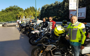 http://www.seguonews.it/da-caltanissetta-allo-stelvio-in-moto-lavventura-on-the-road-di-8-centauri-allo-storico-raduno