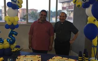 http://www.seguonews.it/san-paolo-comunita-in-festa-don-carletta-celebra-i-45-anni-di-sacerdozio