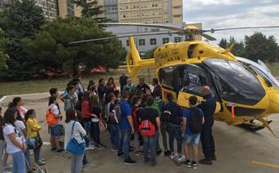 http://www.seguonews.it/il-118-di-caltanissetta-apre-le-porte-alle-scuole-studenti-a-lezione-di-primo-soccorso
