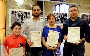 http://www.seguonews.it/fotonauti-suggestioni-popolari-premiati-i-vincitori-del-concorso-fotografico