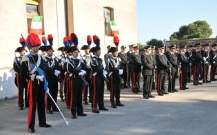 http://www.seguonews.it/a-caltanissetta-festeggiati-i-202-anni-dellarma-consegnati-gli-encomi-ai-carabinieri