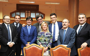http://www.seguonews.it/caltanissetta-beni-confiscati-e-rapporti-con-le-banche-la-ricetta-di-magistrati-e-commercialisti