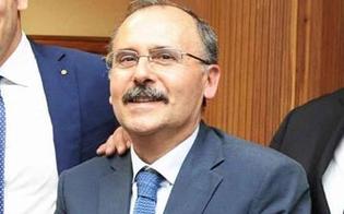http://www.seguonews.it/giustizia-tribunale-di-caltanissetta-giovedi-linsediamento-del-presidente-daniele-marraffa
