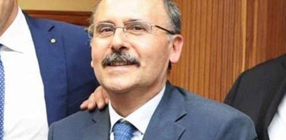 Giustizia. Tribunale di Caltanissetta, giovedì l'insediamento del presidente Daniele Marraffa