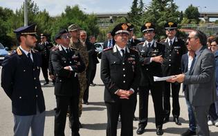 http://www.seguonews.it/sicurezza-e-immigrazione-a-caltanissetta-il-vice-comandante-dellarma-in-visita-al-centro-di-pian-del-lago