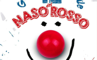 http://www.seguonews.it/a-caltanissetta-la-giornata-del-naso-rosso-domenica-animazione-per-la-clownterapia